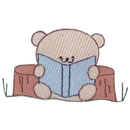 2 Cute Bears 10