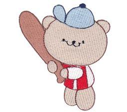 2 Cute Bears 11