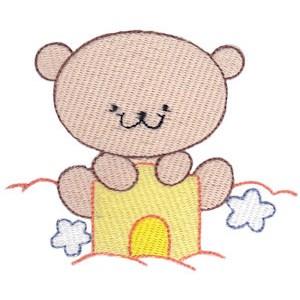 2 Cute Bears 15