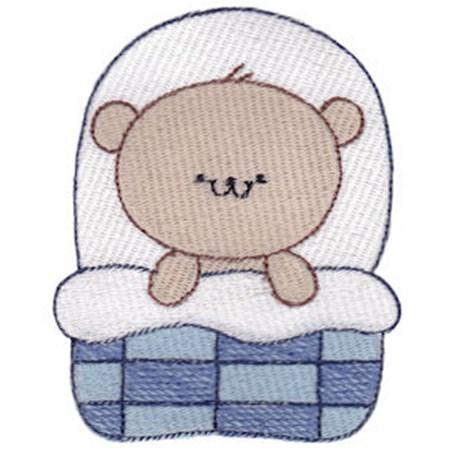 2 Cute Bears 3