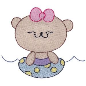 2 Cute Bears 5