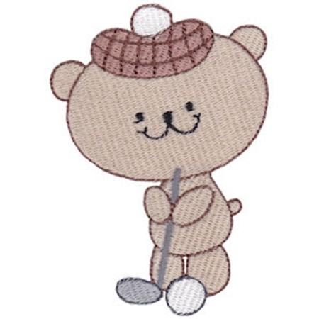 2 Cute Bears 7