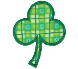 A Little Irish 12