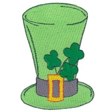 A Little Irish 2