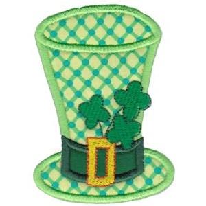 A Little Irish 3