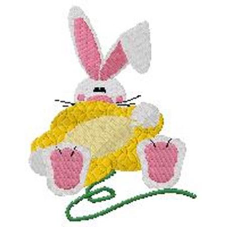 Some Bunny Web Image 2