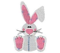 Some Bunny Web Image 1