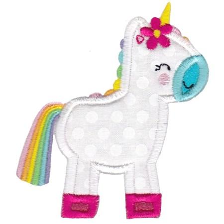 Be A Unicorn 7