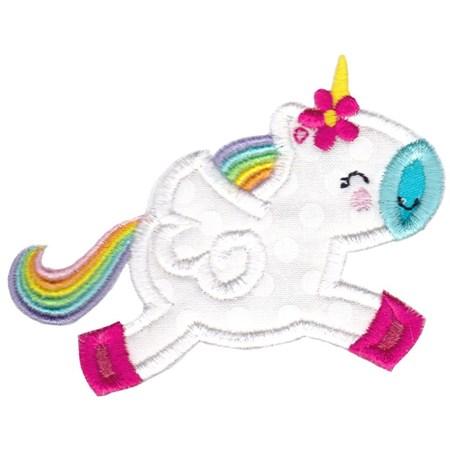 Be A Unicorn 8