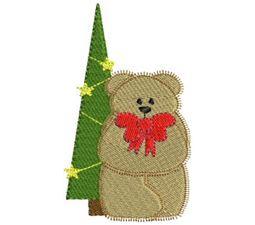 Beary Merry Xmas 5