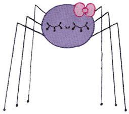 Bug Off 2