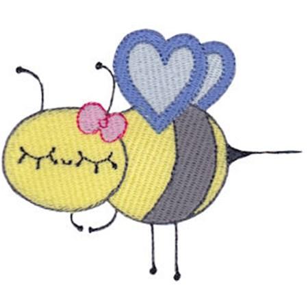 Bug Off 4