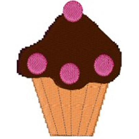 Pattycake 1