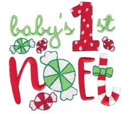 Christmas Carols Sentiments 7