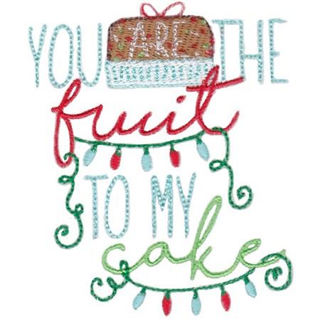 Christmas Spirits Sentiments 6