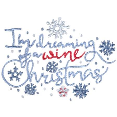 Christmas Spirits Sentiments 9