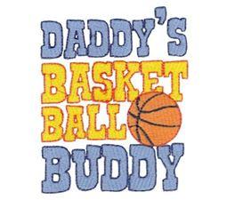 Daddys Buddy Sentiments 11