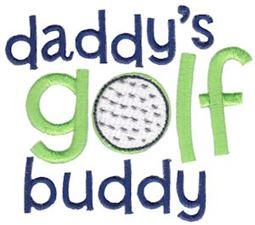 Daddys Buddy Sentiments 2