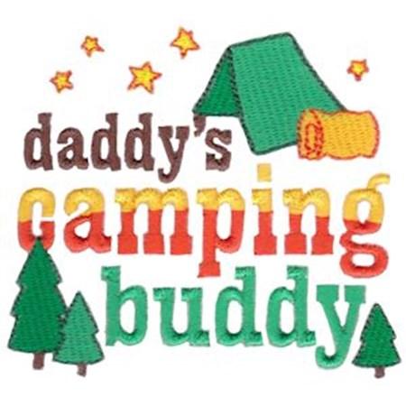 Daddys Buddy Sentiments 4