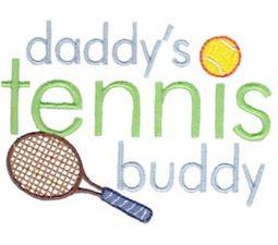 Daddys Buddy Sentiments 6