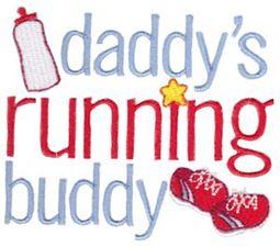 Daddys Buddy Sentiments 8