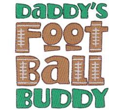 Daddys Buddy Sentiments 9