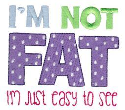 Diet Sentiments 14