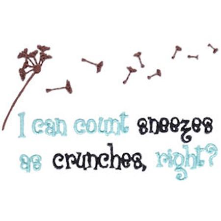 Diet Sentiments 4