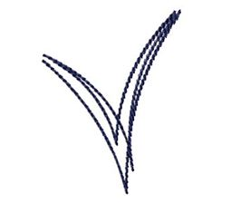 Doodle Alphabet v