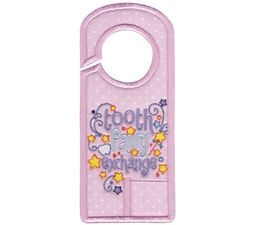 Door Hangers 2