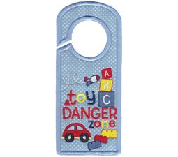 Door Hangers 7