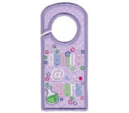 Door Hangers 8