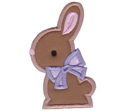 Easter Applique Too 1