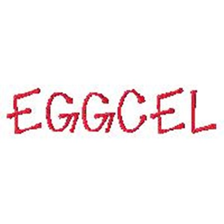 Eggcel
