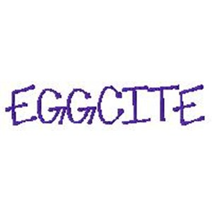 Eggcite
