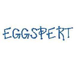 Eggspert