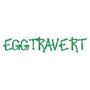 Eggtravert