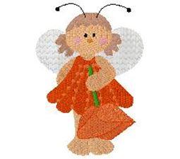 Fairy Girl 3