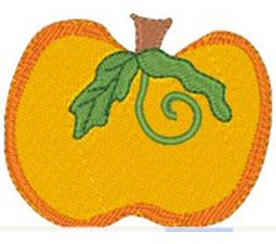 Fall Harvest 5
