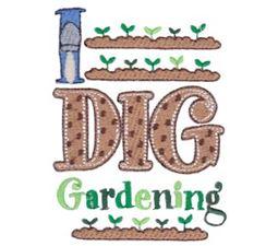 Garden Sentiments 6