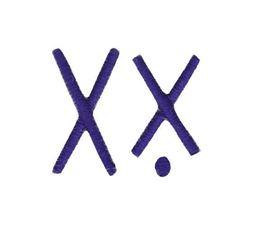 Gingerbread Font X