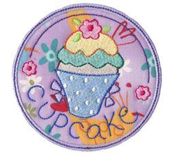 I Love Cake 17