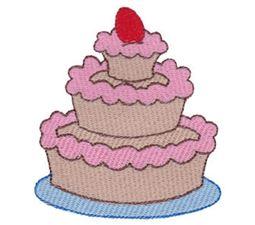 Its My Birthday 5