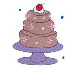 Its My Birthday 6