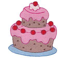 Its My Birthday 7