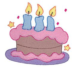 Its My Birthday 8