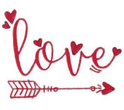 Key To My Heart 11