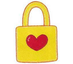 Key To My Heart 17