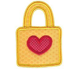 Key To My Heart 18