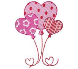 Key To My Heart 4
